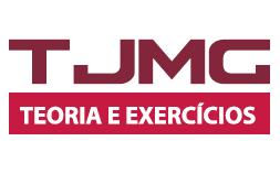 CURSO TJMG: TEORIA E EXECÍCIOS