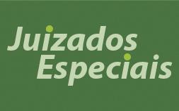 JUIZADOS ESPECIAIS PARA CONCURSOS E ADVOCACIA - PARTE CÍVEL